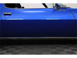 Picture of '71 Chevrolet Camaro located in Colorado - $19,900.00 Offered by Worldwide Vintage Autos - M6UI