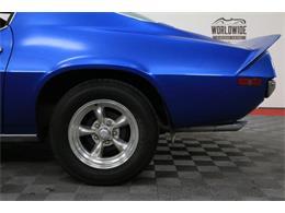 Picture of Classic '71 Chevrolet Camaro - M6UI