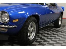 Picture of Classic 1971 Chevrolet Camaro - $19,900.00 Offered by Worldwide Vintage Autos - M6UI