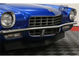 Picture of 1971 Chevrolet Camaro Offered by Worldwide Vintage Autos - M6UI