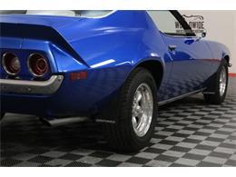 Picture of Classic '71 Chevrolet Camaro - $19,900.00 - M6UI
