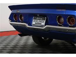 Picture of '71 Chevrolet Camaro located in Denver  Colorado - M6UI