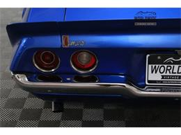 Picture of Classic '71 Camaro Offered by Worldwide Vintage Autos - M6UI