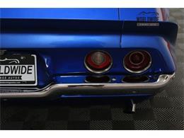 Picture of Classic '71 Camaro - $19,900.00 - M6UI