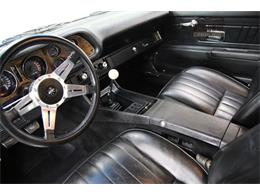 Picture of Classic '71 Chevrolet Camaro Offered by Worldwide Vintage Autos - M6UI