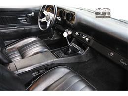 Picture of 1971 Chevrolet Camaro located in Colorado - M6UI