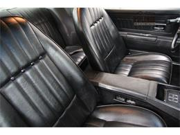 Picture of '71 Camaro located in Denver  Colorado - $19,900.00 Offered by Worldwide Vintage Autos - M6UI