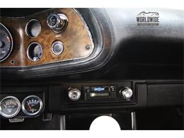 Picture of Classic 1971 Chevrolet Camaro located in Denver  Colorado - $19,900.00 Offered by Worldwide Vintage Autos - M6UI