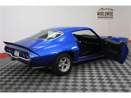 Picture of Classic 1971 Camaro located in Colorado - M6UI
