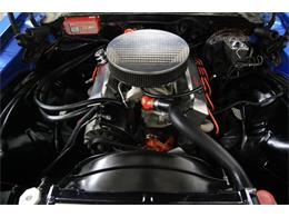 Picture of Classic '71 Camaro located in Denver  Colorado Offered by Worldwide Vintage Autos - M6UI