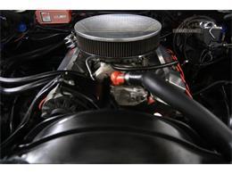 Picture of '71 Camaro located in Denver  Colorado - M6UI