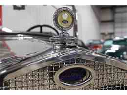 Picture of Classic '30 Model A Offered by GR Auto Gallery - M6VH