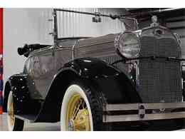 Picture of '30 Model A located in Michigan - $26,900.00 Offered by GR Auto Gallery - M6VH