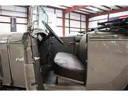 Picture of Classic 1930 Ford Model A located in Kentwood Michigan - $26,900.00 - M6VH