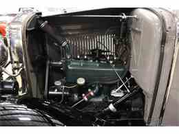 Picture of '30 Model A - $26,900.00 Offered by GR Auto Gallery - M6VH