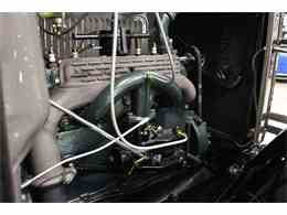 Picture of Classic 1930 Ford Model A - $26,900.00 Offered by GR Auto Gallery - M6VH