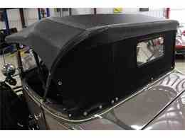 Picture of Classic '30 Model A located in Kentwood Michigan - $26,900.00 Offered by GR Auto Gallery - M6VH