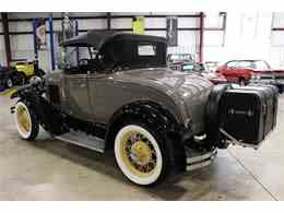 Picture of Classic 1930 Ford Model A - $26,900.00 - M6VH