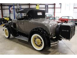 Picture of '30 Model A - M6VH