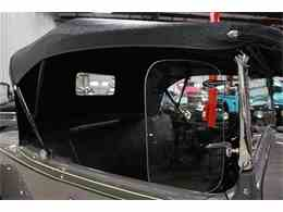 Picture of Classic '30 Ford Model A located in Michigan Offered by GR Auto Gallery - M6VH
