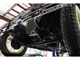 Picture of Classic '30 Model A - $26,900.00 - M6VH