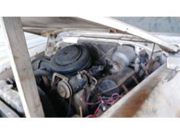 Picture of Classic '56 DeSoto Firedome - M6W1