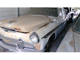 Picture of '56 DeSoto Firedome - $4,950.00 Offered by HZ Smith Motors - M6W1