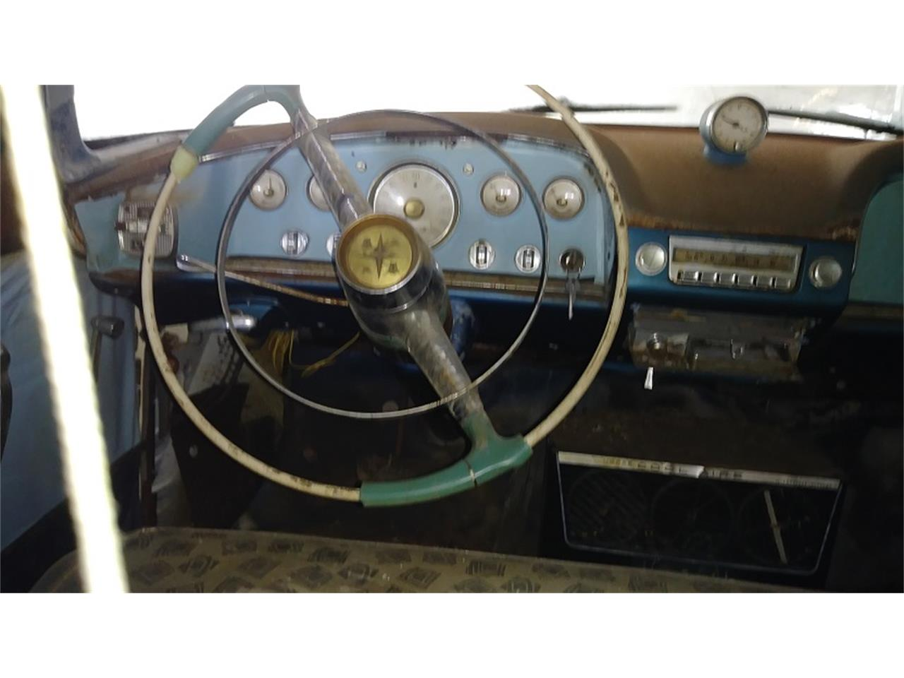 Large Picture of Classic '56 DeSoto Firedome Offered by HZ Smith Motors - M6W1