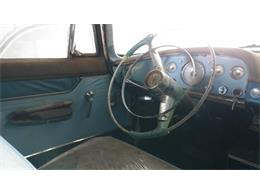 Picture of Classic '56 DeSoto Firedome located in LAWRENCE Kansas Offered by HZ Smith Motors - M6W1