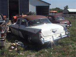 Picture of 1956 DeSoto Firedome located in Kansas - $4,950.00 Offered by HZ Smith Motors - M6W1