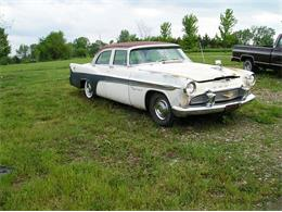 Picture of Classic '56 Firedome - $4,950.00 Offered by HZ Smith Motors - M6W1