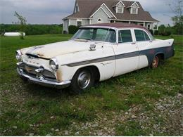 Picture of '56 DeSoto Firedome Offered by HZ Smith Motors - M6W1