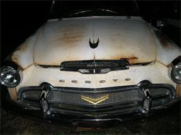 Picture of 1956 DeSoto Firedome - $4,950.00 Offered by HZ Smith Motors - M6W1