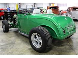 Picture of '32 Roadster - M6W3