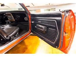 Picture of '68 Camaro - M6WA