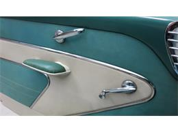 Picture of '54 Monterey - M6WS