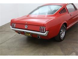 Picture of '65 Mustang - M6XC
