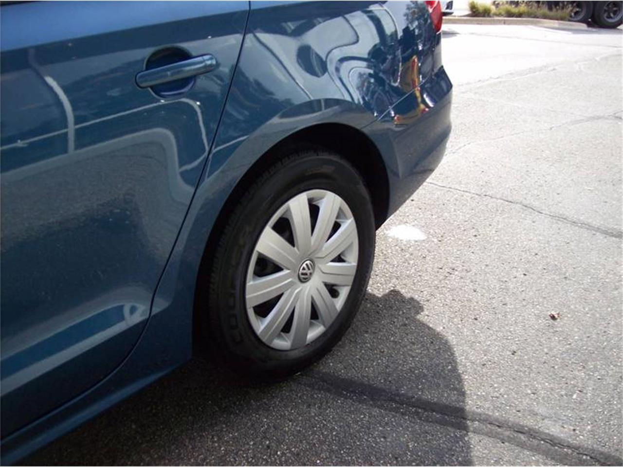 Large Picture of '15 Jetta located in Holland Michigan - $10,995.00 - M6XO
