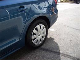 Picture of '15 Volkswagen Jetta located in Holland Michigan Offered by Verhage Mitsubishi - M6XO