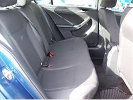 Picture of '15 Jetta - $10,995.00 Offered by Verhage Mitsubishi - M6XO