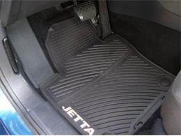 Picture of 2015 Jetta located in Michigan - $10,995.00 - M6XO