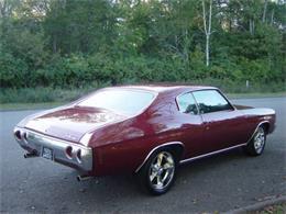 Picture of '71 Chevelle - M6YX