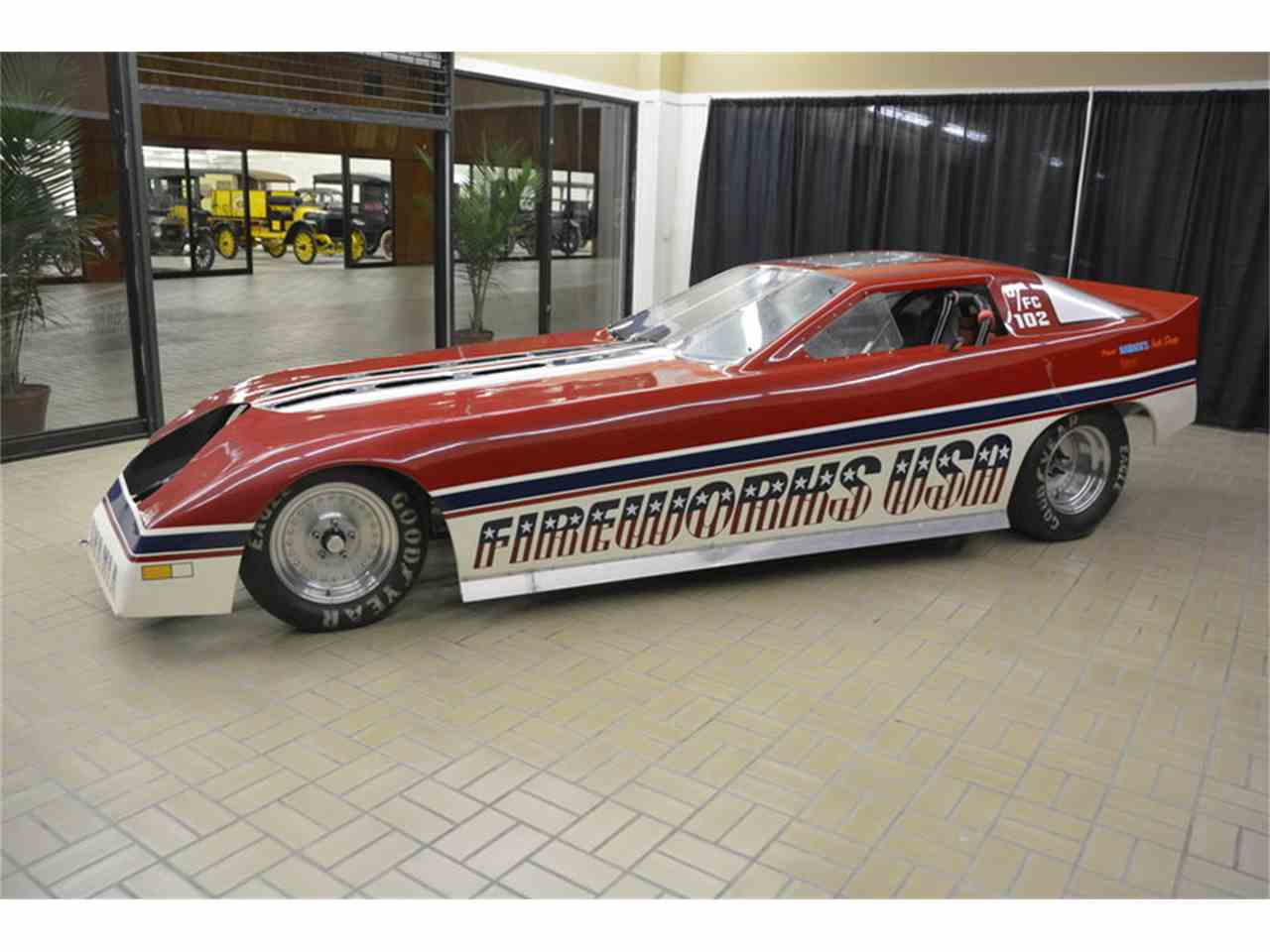 Large Picture of '84 Corvette - $69,500.00 Offered by Classic Auto Mall - M6ZA