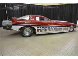 Picture of '84 Corvette - $69,500.00 Offered by Classic Auto Mall - M6ZA