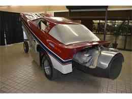 Picture of 1984 Corvette located in Pennsylvania - $69,500.00 Offered by Classic Auto Mall - M6ZA