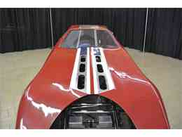 Picture of 1984 Chevrolet Corvette located in Morgantown Pennsylvania - M6ZA
