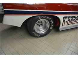 Picture of 1984 Corvette - $69,500.00 - M6ZA