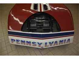 Picture of '84 Chevrolet Corvette located in Pennsylvania Offered by Classic Auto Mall - M6ZA