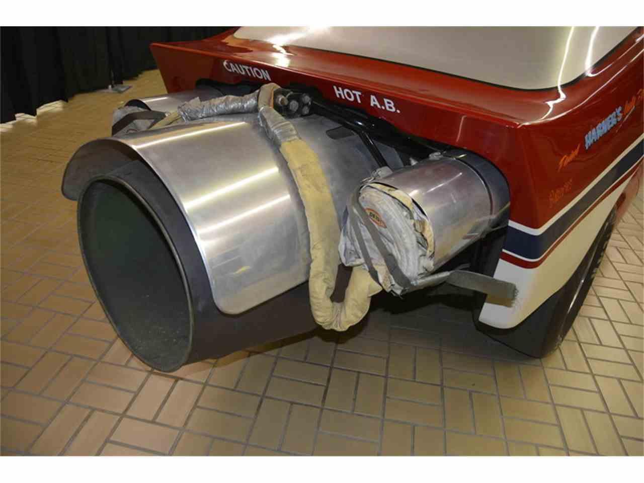 Large Picture of 1984 Chevrolet Corvette located in Pennsylvania - M6ZA