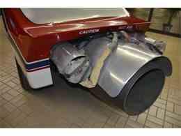 Picture of '84 Corvette - $69,500.00 - M6ZA